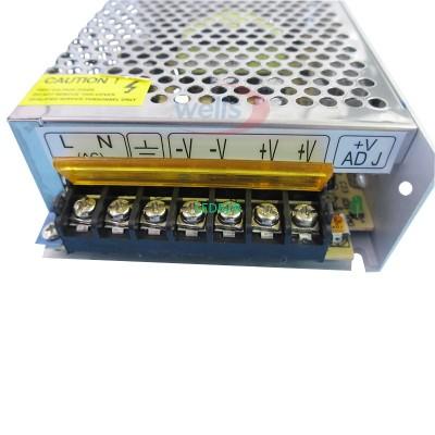 AC 110/220V to DC 12V 8.5A 100W S