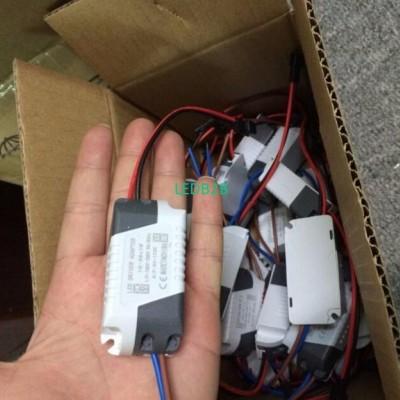 Wholesale 10pcs/lot NEW DC54-130V