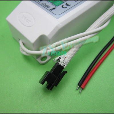 1 pc/lot AC85-265V input Lighting