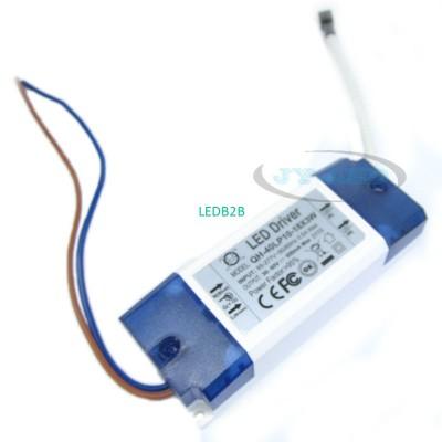 1-2-5-10 Pieces 30W 40W LED Drive