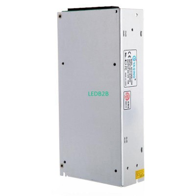 High Quality LED switching power