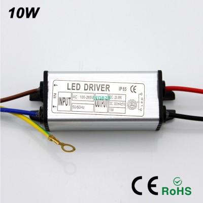 LED Driver Lighting Transformers1