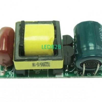 10pcs/lot 16W 17W 18W Dimable LED