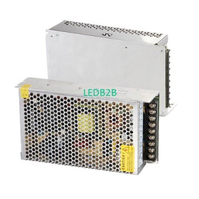 Electronic Transformer LED Transf