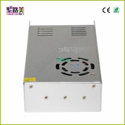 wholesale DC48V 7.5A 360W Lightin