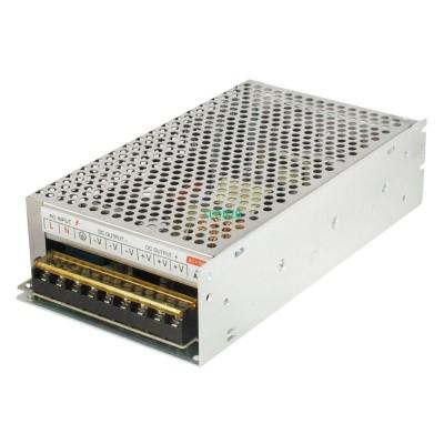 Wholesale price AC 24V 10A 240W S