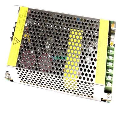 12V 5A LED Power Supply for 3528