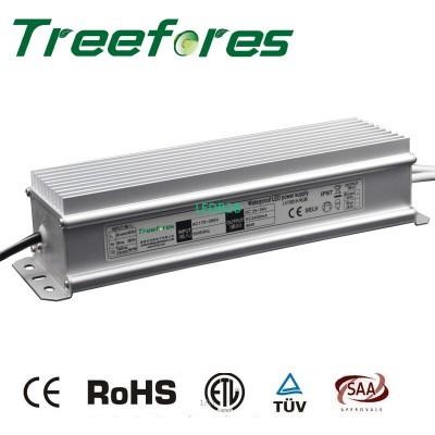 120W DC12V 24V IP67 LED Outdoor L
