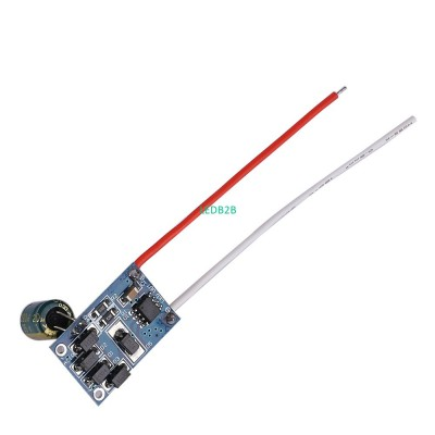 10W Constant Current LED Driver P