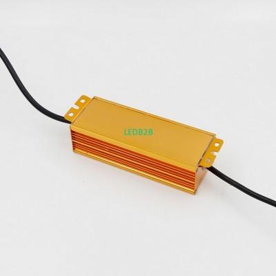 High Efficiency 70W AC110-265V DC
