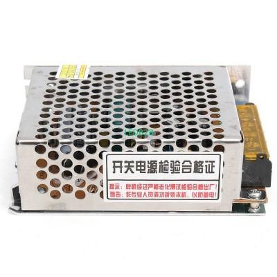 5A 60W Switch Power Supply AC 220
