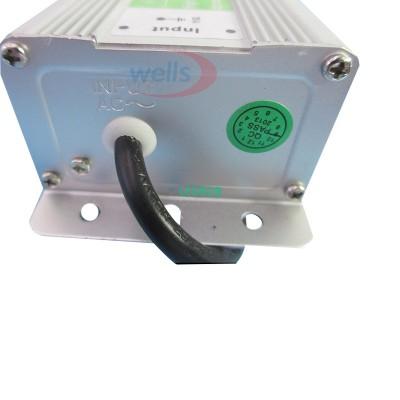 DC12V 100W Waterproof IP67 Power