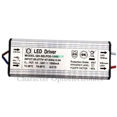 10pcs High Quality LED Driver DC1