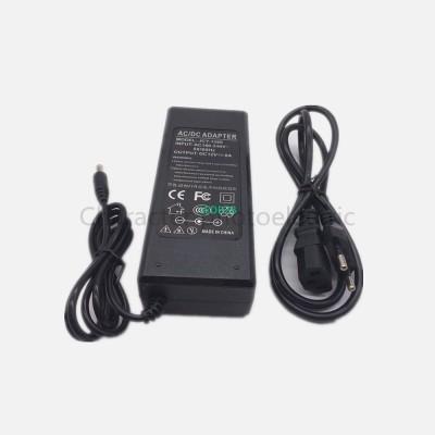 LED Power Supply DC12V/DC24V led