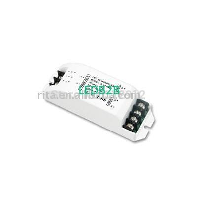 0-10V LED Dimming Driver;350ma/16
