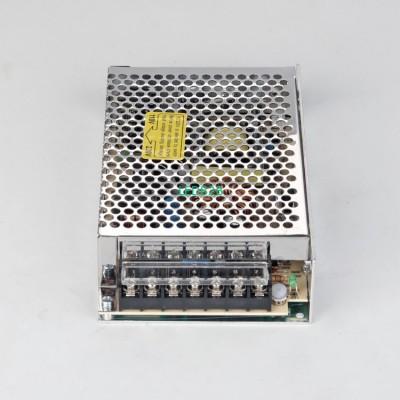 Meanwell style NES 100w 5v 12v 15