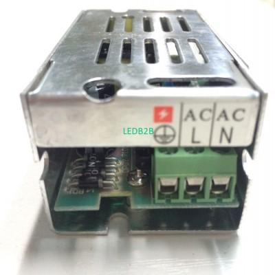 12V 1.25A 12W-15W 110V-220V Light