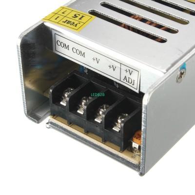 12V 15A 180w Voltage Transformer