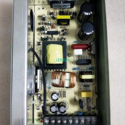 DC12V 30A 360W RainProof Regulate