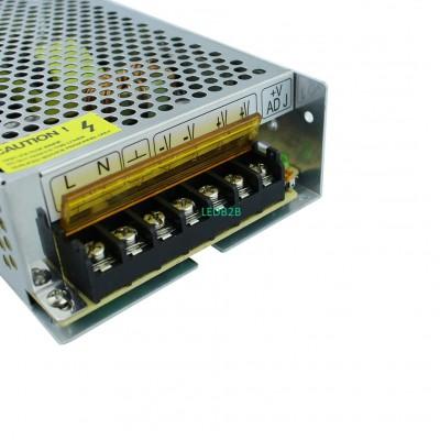 SXZM LED transformer AC100-240V t