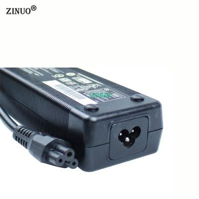 ZINUO DC 24V 5A Power Supply Adap