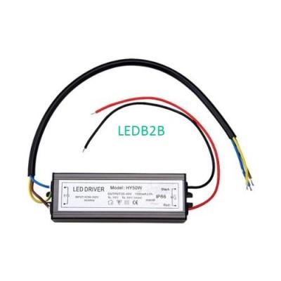 High Quality LED Transformateur E