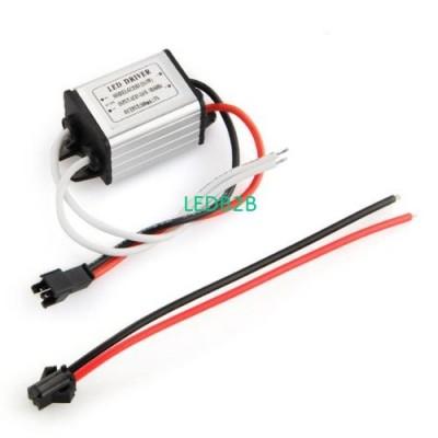 MYLB-3W LED Lamp Driver Electrica