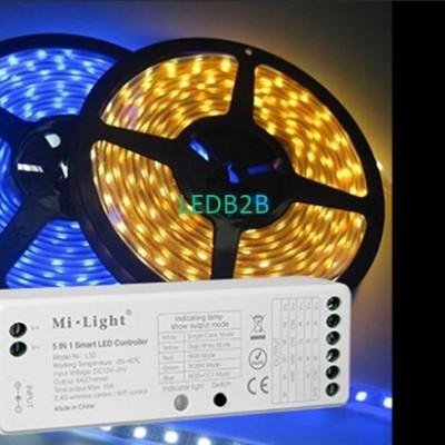 Mi.Light LS2 2.4G Wireless Contro