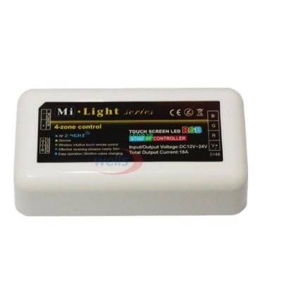 DC12-24V Mi Light Wireless 10A 2.