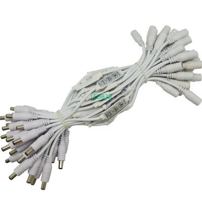 20Pcs/lot 3 Keys Mini Led Dimmer