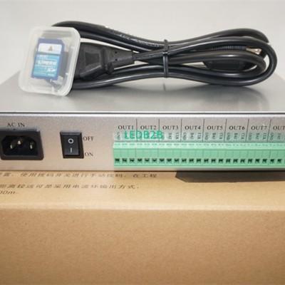 T-300K T300K SD Card online via P