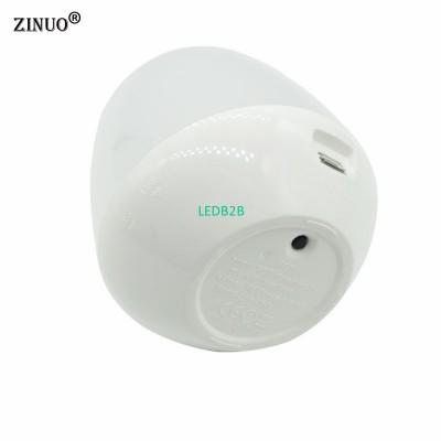 ZINUO iBox1 milight wifi controll