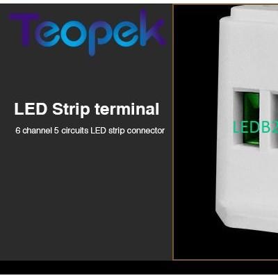 Mi.Light LS2 LED Controller 5 in