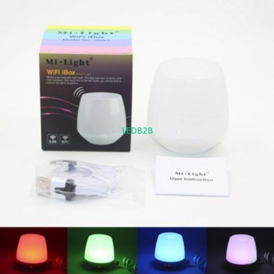 Mi Light 2.4G Milight Wifi Box LE