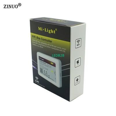 ZINUO Milight 2.4G LED WiFi iBox