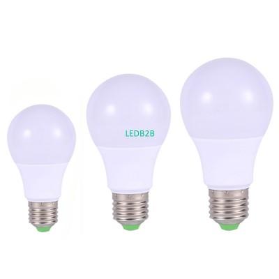 Litwod Z30 E27 LED RGB Magic Lamp
