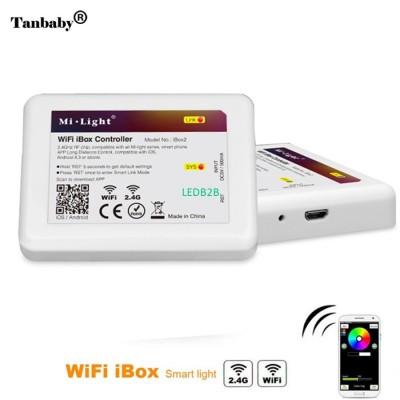 Tanbaby DC5V 2.4G LED Mi-Light Wi