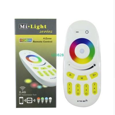 Mi light Touch Controller RGB/RGB