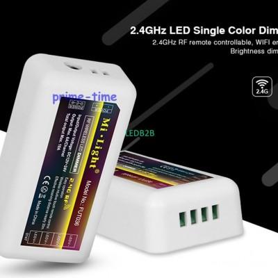 Mi.light FUT036 2.4G Wireless 10A