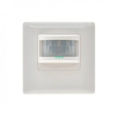 Mi Light PIR Sensor Infrared IR S