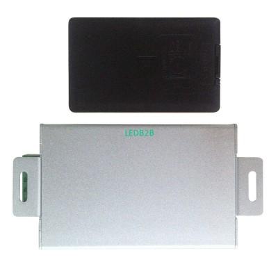 RGB 12-24V 24 Keys Wireless IR Re