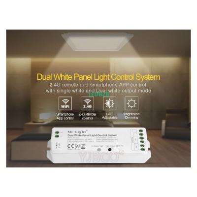 New milight LS3 led controller ;D