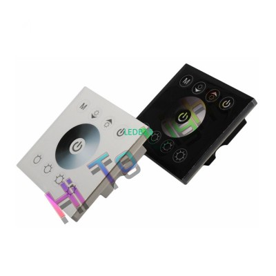 LED Touch Panel Controller Dimmer