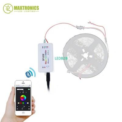 SP105E Magic Controller Bluetooth