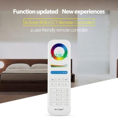 Mi.Light FUT089 2.4GHz Remote Con