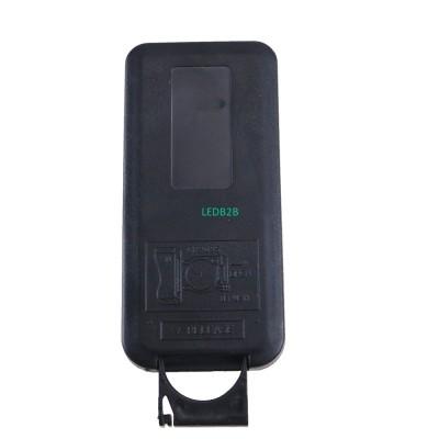 Time LED Controller Mini RF Wirel