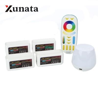 Mi light Wifi ibox RGBWW  RGB + C