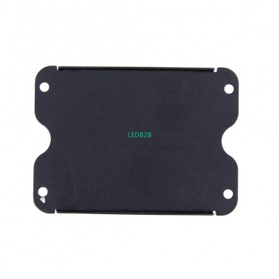 High Quality Single Amplifier Col