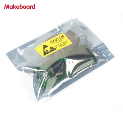 Micromake Makeboard 3D Printer Pa
