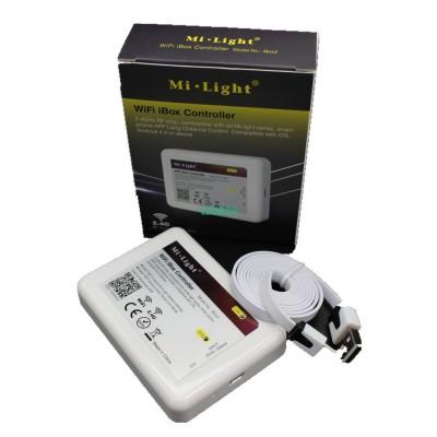 Mi light 2.4G wireless wifi APP i